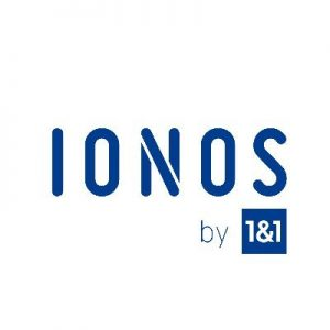 IONOS Video Chat