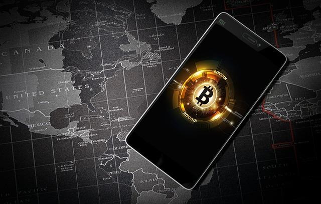 Cómo optar por una billetera para Bitcoin y otras criptomonedas